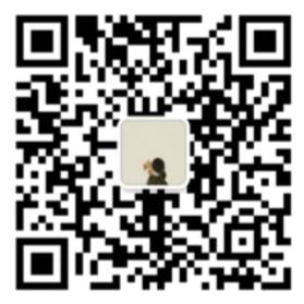 微信图片_20190621151849_副本.png